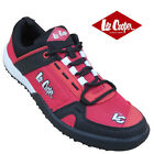Lee Cooper Men Sports Shoe 3515 Red