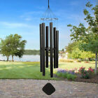 Music of the Spheres Tenor Wind Chime - 60 inches long