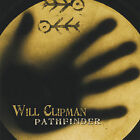 Will Clipman - Pathfinder [CD]