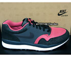 2012 Nike Sportswear Air Safari LE Black Anthracite Pink White 371740-061 US 12