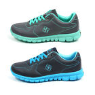 Men's Athletic Running  Fashion Shoes Sports Shoes Man Shoes BRM-225