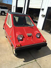 Other+Makes+CITICAR+SV%2D48+1975+citicar+runs+and+drives+no+reserve