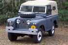 Land+Rover+%3A+Defender+SERIES+11A