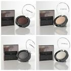 Pick 1 x LORAC Baked Matte Satin Eye Shadow ❤INSIDER ❤SOCIAL ❤POSH ❤CHIC ❤DRAMA