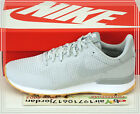 Nike Wmns Internationalist JCRD White Grey Gum Yellow 705215-100 US 6~8.5