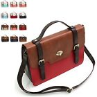 Women Shoulder Bag Women Handbag Woman Mini Bags Made Korea Faux Leather N214
