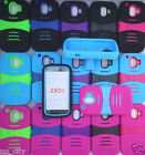 Good Quality Phone Cover Case at Low Price For ZTE Compel Z830