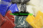 Cable Ties Strong Wraps Zip Ties Various Colours 140mm x 3.6mm