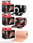 Rocktape 5cm by 5m or 10cm x 5m length Equine Tape For All Equestrian sports