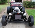 Ford+%3A+Model+T+T+Bucket+Custom+1923++ford+model+T+Bucket+Restored