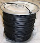 16 AWG Monster Dog Underground Fence Wire 60 mil LD PE Solid 2 DBY Con