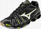 Mizuno Wave Tornado 8 Volleyball Shoes, 430153.9000, WOMEN'S Size 7  NEW!