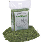 Friendly Readigrass Small Animal Food For Rabbits Tortoise