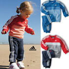 Toddler Long Sleeve Top T-Shirt+Pants Spring/Fall Sweatshirt NWT Boy/Girl Outfit