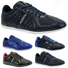 VOI JEAN MENS DESIGNER SMART SHOES ITALIAN DRESS CASUAL FORMAL TRAINERS SIZE NEW