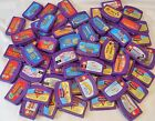 LeapPad Leap Frog REPLACEMENT GAME CARTRIDGES Disney Phonics LEAP Pre-K, 1, 2
