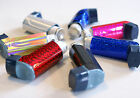ARTISTICKY Funky Cool Stickers for Asthma Inhaler (no inhaler included) FREEPOST
