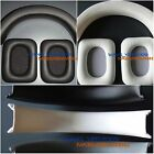 Replacement Ear Pads Headband Cushion Group For Inspiration Over Ear Headphone