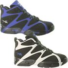 Reebok Kamikaze I Mid Mens Boots in 2 Great Colourways-Basketball-Trainers