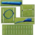 Dog Agility Equipment JEFFERS PET Training
