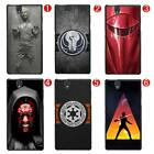 Star Wars Themed Fans Character Case Cover Skin for Sony Xperia Z1 Z2 Z3 Z4 $7.57 CAD