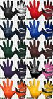 Cutters Rev Pro S450 Men's ADULT Receiver Football Gloves (Pair) NEW!