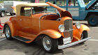 Ford+%3A+Model+A+Brookville+Body+1931+ford+model+a+roadster