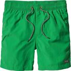 Globe Boys Dana III Pool Short - Grass