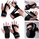 XPD Gym Dumbbell Weight Lifting Health Gloves Training Fitness Training Gloves
