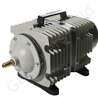 HAILEA ACO SERIES AIR COMPRESSOR PUMP hydroponic koi pond fish tank compost tea