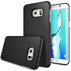 For Samsung Galaxy S6 Edge Plus | Ringke [SLIM] Light Thin Protective Cover Case