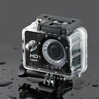 Sports Action Waterproof Camera SJ4000 Camcorder 1080P mini HD DV accessories E