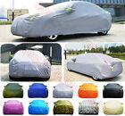 Car Covers Anti-UV WaterProof MERCEDES BENZ VIANO/G-Klasse Cabriole/Sportcoupe