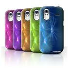 Life Light Phone Case/Cover for HTC Amaze 4G