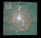 CORREATOWN PLEIADES LP NEW SEALED + MP3 DOWNLOAD