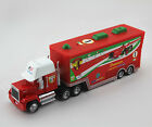 Pixar Cars NO.4-123 Mack HaulerTruck voiture miniature 1:55 Kid