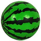 New Inflatable Ball Kids Space Hopper Hopping Ball Baby Bouncing Bounce Ball Toy