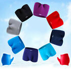 Modal elephant nose men's underwear U convex pouch boxer briefs Shorts