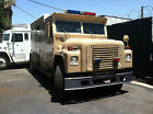 International+Harvester+%3A+Other+Armored+Truck