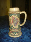 D R G M Made In Germany 1/2L Stein 154927