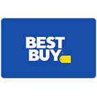Best Buy Gift Card $25 $50 $100 Or $150 - Email Delivery  For Sale