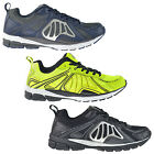 RunFlyte Men's Aeroflyte Running Shoes Athletic Lace-Up Trail Outdoor Workout