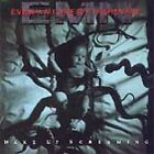 Wake up Screaming by Every Mother's Nightmare (CD, Jan-1993, Arista)