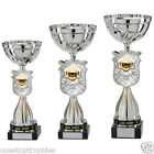 Titans Motorsport Trophy Cup Award in 3 Sizes Free Engraving up to 30 Letters