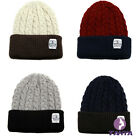 The new fashion  Korean Men Women wool hat  couple models wild