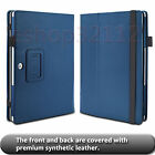 "Folio PU Leather Case Cover For Acer Aspire Switch 10 E SW3-013 10.1"" Tablet PC"