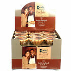 """Acafe By Chef Andre """"Home Baked"""" Kathy Ireland Home Melts"""