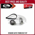Genuine Gates Timing Belt Kit Audi Tt 1.8t Petrol Bam 225bhp 98- 06