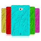 HEAD CASE DESIGNS FEATHERS 2 HARD BACK CASE FOR SAMSUNG TABLETS 1