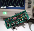 1 MHz Function Generator Kit - Great Electronics project